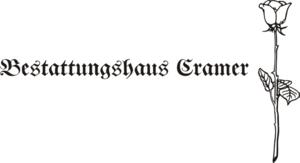 Bestattungshaus Cramer Inh. Marc Cramer