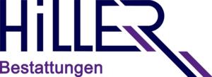 Hiller GmbH Bestattungen