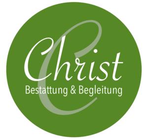 Christ Bestattung & Begleitung Inh. Christian Seifert