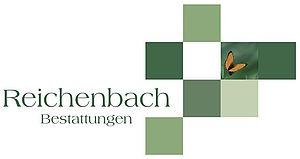 Holger Reichenbach Bestattungen