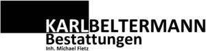 Karl Beltermann Bestattungen Inh. Michael Fietz e. K.