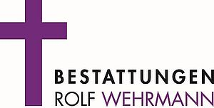 Rolf Wehrmann Bestattungen