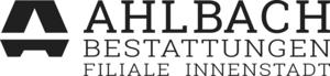 Ahlbach Bestattungen GmbH