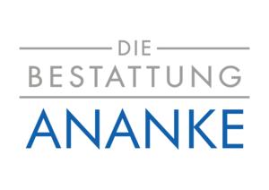 Ananke Bestattungen GmbH