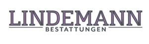 Bestattungen Lindemann GmbH