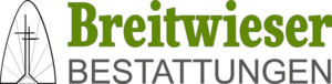 Breitwieser Bestattungen Zweigniederlassung der Best Bestattungs- und Vorsorgedienst GmbH