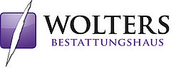 Bestattungshaus Wolters  Inh. Stephan Wolters in Kempen