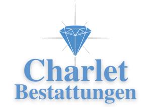 Charlet Bestattungen GbR Doreen Charlet und Tim Charlet