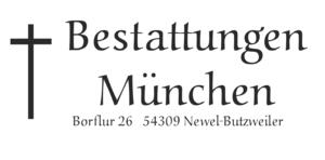 Bestattungen München Inh. Gabriele München