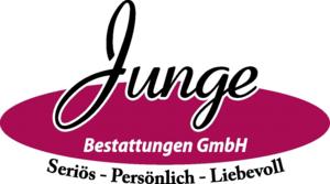 Junge Bestattungen GmbH