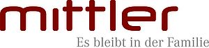 Bestattungshaus Josef Mittler GmbH