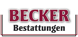 Ralf Becker Bestattungen