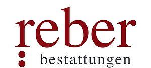 Bestattungsinstitut Reber GmbH