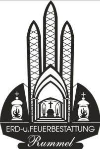 Bestattungsinstitut Rummel Inh. Heinz Rummel-Prügel