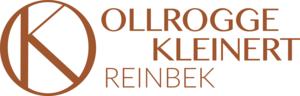 Ollrogge-Kleinert Bestattungen GmbH