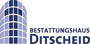 Bestattungshaus Ditscheid Inh. Frenk Ditscheid