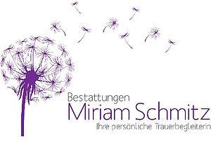 Bestattungen Miriam Schmitz