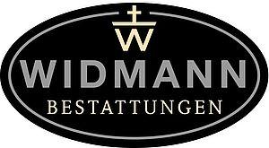 Heinz Widmann Bestattungsunternehmen e. K.