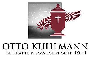 Otto Kuhlmann Bestattungswesen e. K.