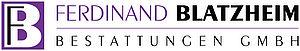 Ferdinand Blatzheim Bestattungen GmbH