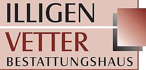 Mathias Illigen Bestattungsinstitut