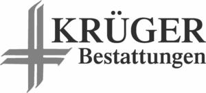 Corinna Krüger Bestattungsinstitut