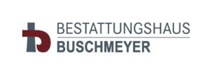 Bestattungshaus Buschmeyer Inh. Bestattungshaus Dierker GmbH & Co. KG