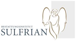 Bestattungsinstitut Sulfrian e. K. Inhaber Paul Sulfrian