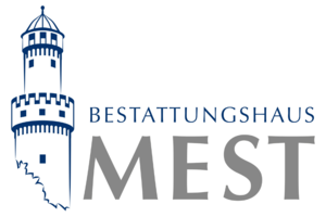 Bestattungshaus Pietät Mest-Schüler GmbH