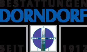 Bestattungen Dorndorf GmbH