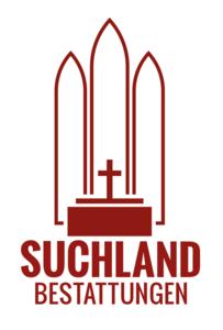 Bestattungen Suchland Inh. Peter Suchland