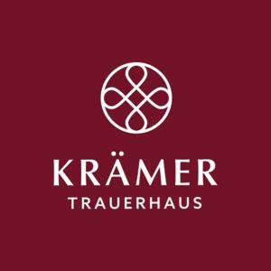 Bestattungen Krämer und Schmid GbR