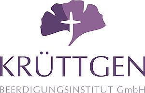 Beerdigungsinstitut Krüttgen GmbH