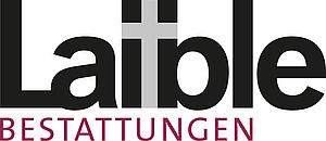 Laible GmbH Bestattungen