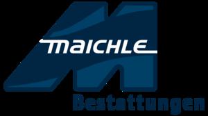 Maichle Bestattungen Inh. Markus Maichle