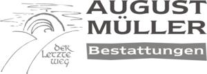 August Müller oHG Bestattungsinstitut