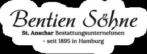 Bentien u. Söhne Bestattungsunternehmen St. Anschar GmbH