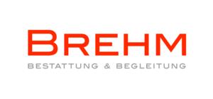 Brehm Bestattung & Begleitung Inh. Helmuth und Bärbel Brehm