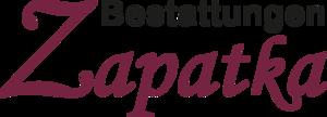 Bestattungen Zapatka Inh. Philipp Zapatka