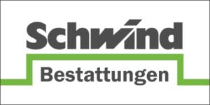 Bestattungsinstitut Wilhelm Schwind GmbH