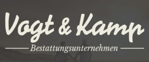 Vogt & Kamp OHG Bestattungsunternehmen