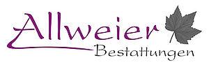 Bestattungen Allweier GmbH