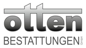 Otten Bestattungen GmbH