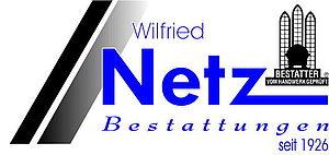 Wilfried Netz Bestattungsinstitut