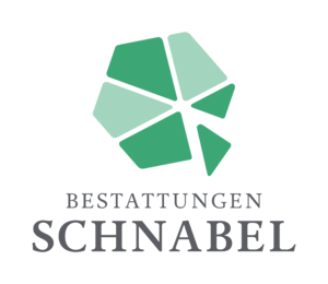 Bestattungen Schnabel Inh. Stephan Schnabel
