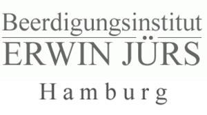 Beerdigungsinstitut Erwin Jürs