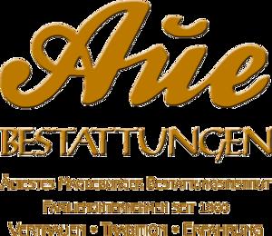 Aue Bestattungen GmbH