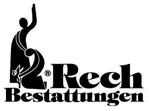 Bestattungs-Institut Karl Rech e. K. Inh. Hubert Laubach