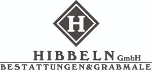 Hibbeln GmbH Bestattungen