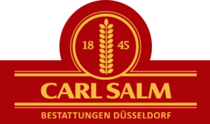 Carl Salm GmbH & Co. KG Bestattungen